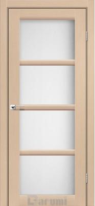 Двері AVANT