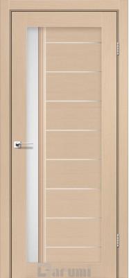 Двері BORDO