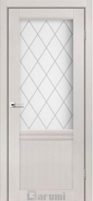 Двері GALANT GL-01