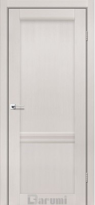 Двері GALANT GL-02