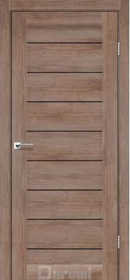 Двері LEONA