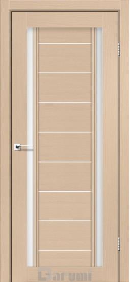 Двері MADRID