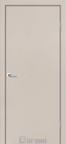 Двері PLATO