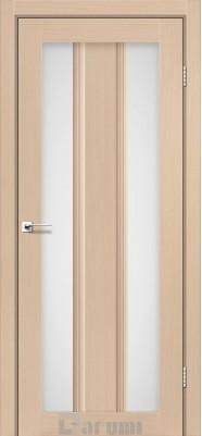 Двері SELESTA