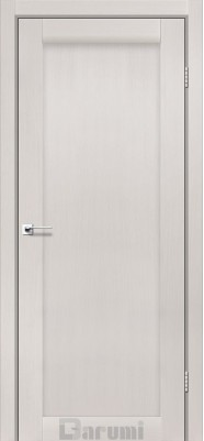 Двері SENATOR