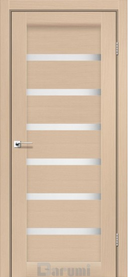 Двері VELA