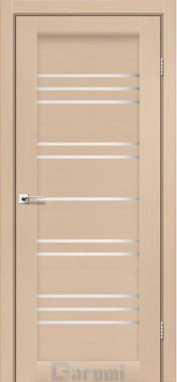 Двері VERSAL