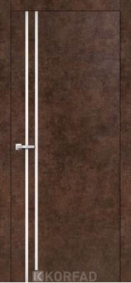 Дверне полотно ALP-01
