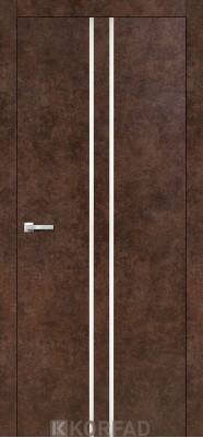 Дверне полотно ALP-02