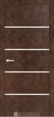 Дверне полотно ALP-05