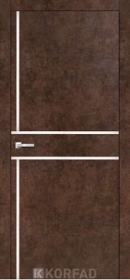 Дверне полотно ALP-06
