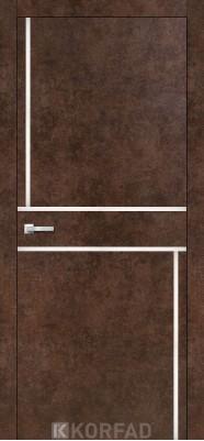 Дверне полотно ALP-07