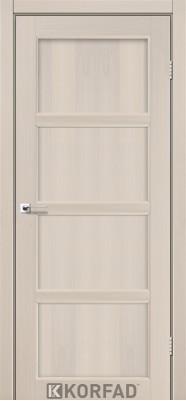 Дверне полотно AP-01
