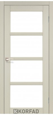 Дверне полотно AP-02