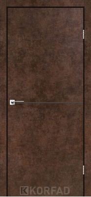 Дверне полотно DLP-01