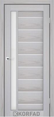 Дверне полотно FL-01