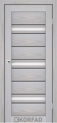 Дверне полотно FL-02