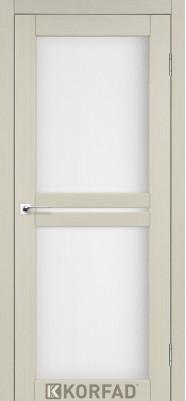 Дверное полотн  ML-05