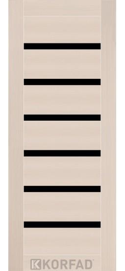 MDF накладки на вхідні двері NO-01