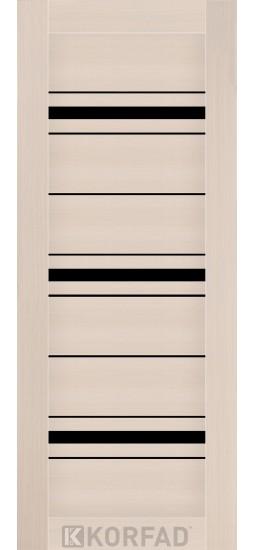 MDF накладки на вхідні двері NO-05