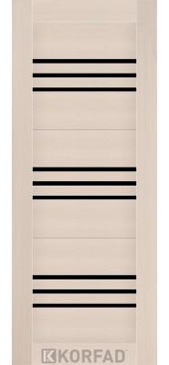 MDF накладки на вхідні двері NO-06