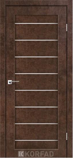 Дверне полотно PND-01