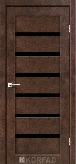 Дверне полотно PD-01