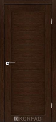 Дверне полотно PR-05