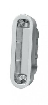 Відповідна планка Minimal XT для магнітного замка AGB Polaris XT