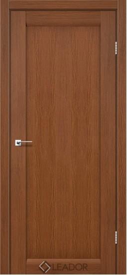 Двері Bavaria