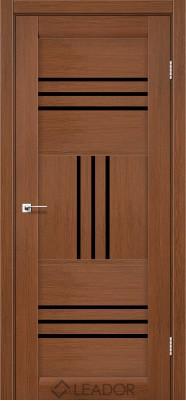 Двери GELA