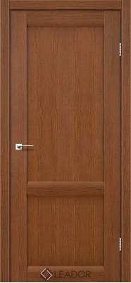 Двері Laura LR-02