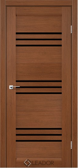 Двері Sovana