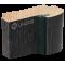 Дверна коробка з ущільнювачем Leador