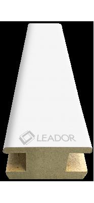 H-подібний з'єднувальний профіль Leador