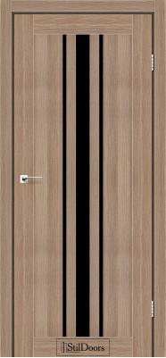 Двері Arizona