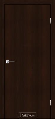 Двері Loft