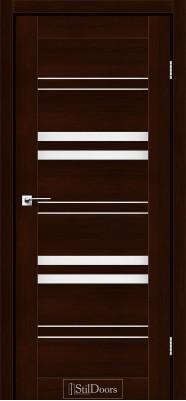 Двері Slovenia