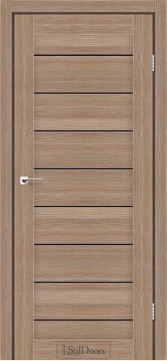 Двері Tanzania