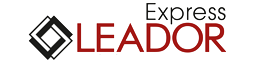 Leador Express